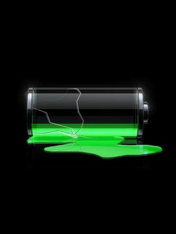 18 Battery Tips And Tricks For Longer Battery Life My Blog